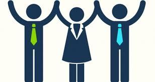 Characteristics of Empowerment Organizations